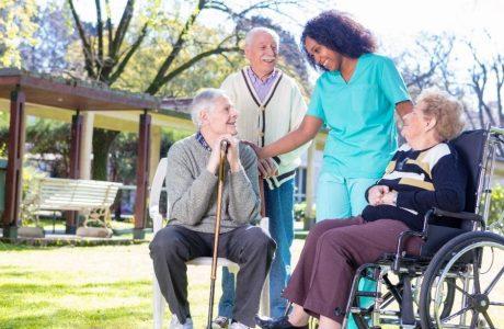 patient care technician resume