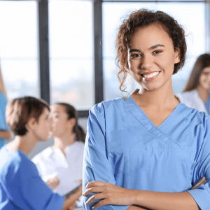 medical assistant requirements
