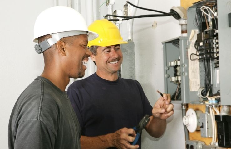 electrical-technician-school