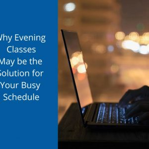 evening classes