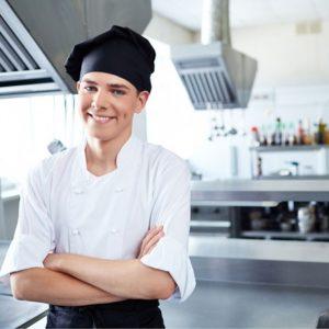 culinary-school-evening-classes