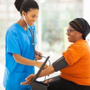 entry level medical asssitant