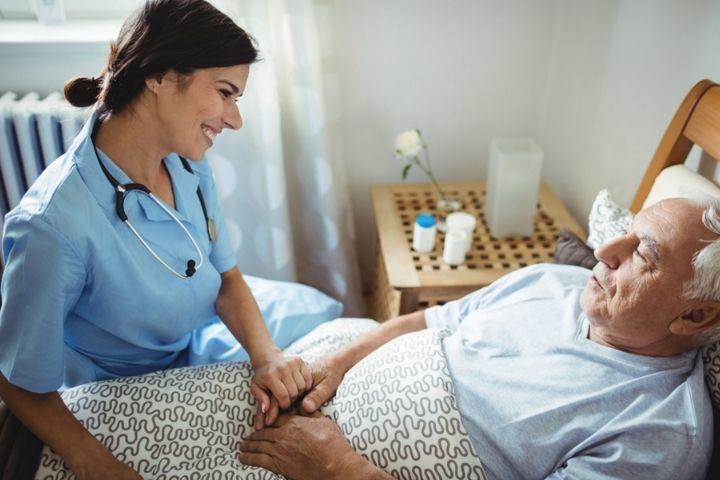 practical nurse jobs