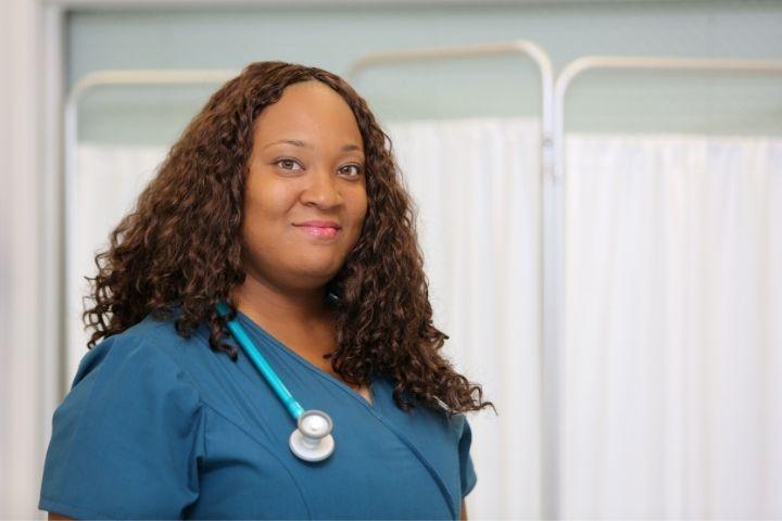 Medical Assistant School