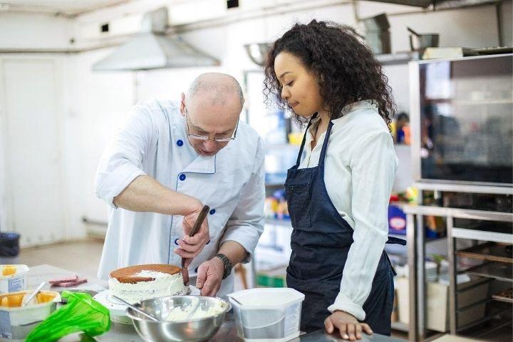 baking-courses