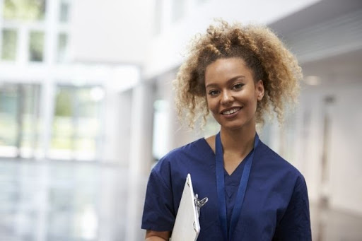 become a certified medical assistant