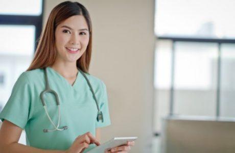 medical-assistant-duties