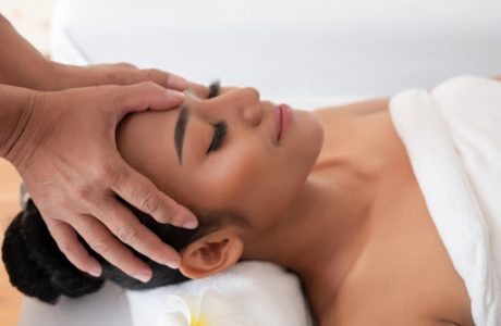 Esthetician Careers 3 Things You Need to Know