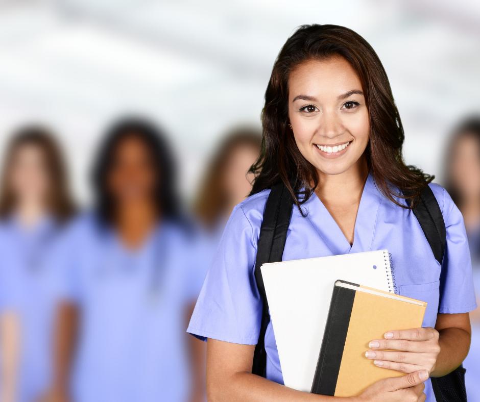 nursing study skills