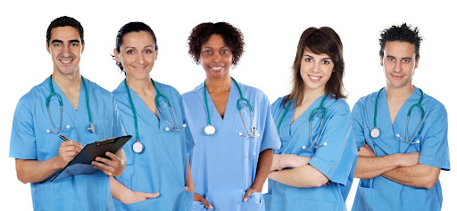 3 Things You Should Know About LPN Training Programs